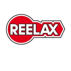 logo reelax